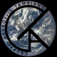 Logo4_GAT_TERRA.png
