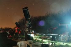 astronomicalcentre_2013-03-16_07.jpg