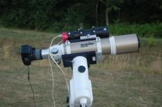 astronomicalcentre_2013-08-02.03.jpg
