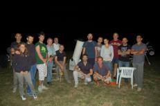 astronomicalcentre_2013-08-03.06.jpg