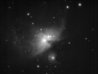 m42dss.png