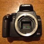 Canon_350D.JPG