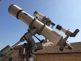 telescopio_vixen_ED130SS.JPG