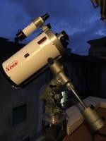 telescopio_vixen_VMC200L.jpg