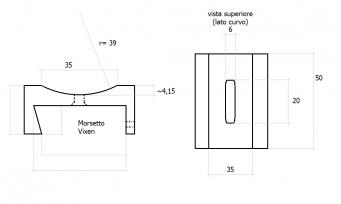 autocostruzione_morsetto_vixen_curvo.png
